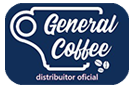 General Coffee